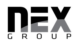 logo nex-group